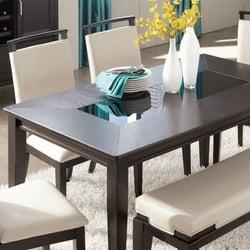 Nice Photo Of Grand Design Furniture   Santa Ana, CA, United States. Close Up