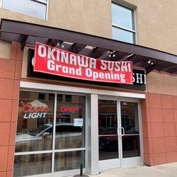 The Best 10 Seafood Restaurants Near Denver Boulder Turnpike