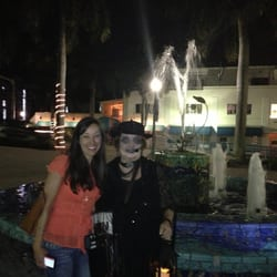 Photo Of Wicked Delray Ghost Tours Beach Fl United States Scary