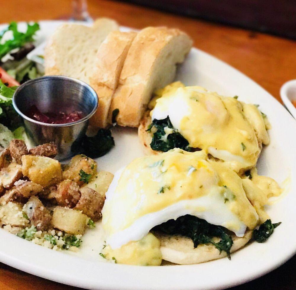 Nina's Cafe: 2805 E Gage Ave, Huntington Park, CA