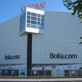 cf513919 Bolia - Furniture Stores - Gamle Stokkavei 1, Sandnes, Norway ...