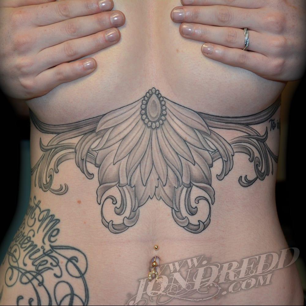 crucial tattoo studio 19 photos tattoo 28754 ocean