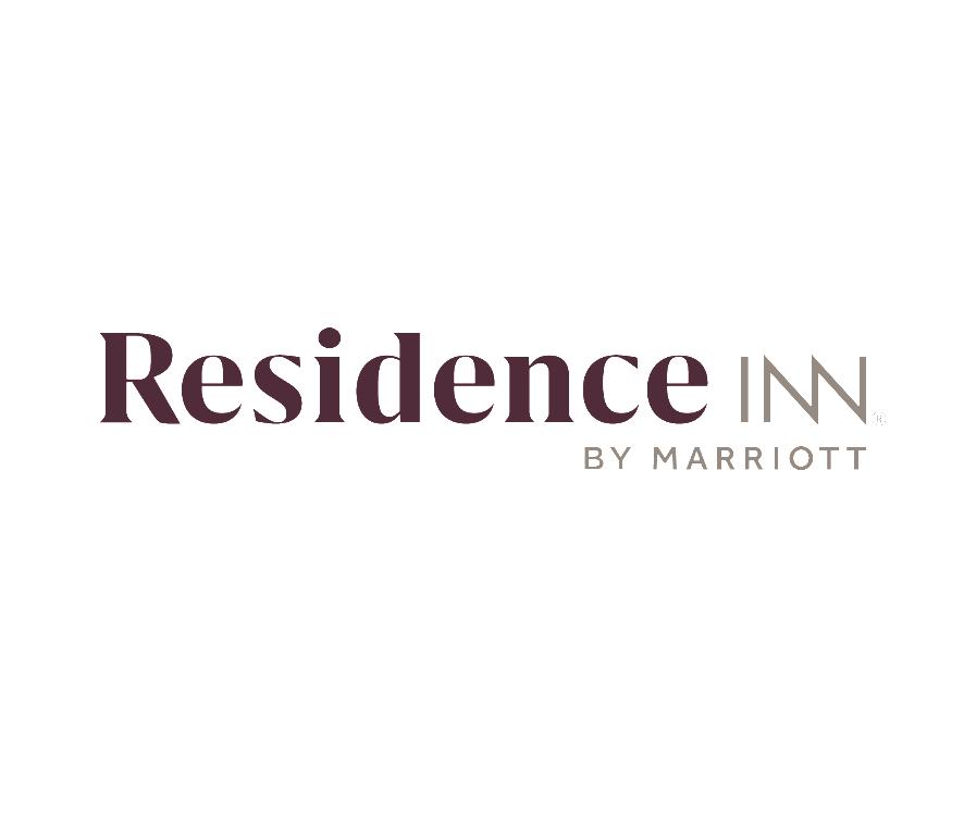 Residence Inn by Marriott: 581 WaTiki Way, Box Elder, SD
