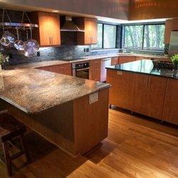 Kitchen Design Concepts - Kitchen & Bath - 6322 Gaston Ave ...