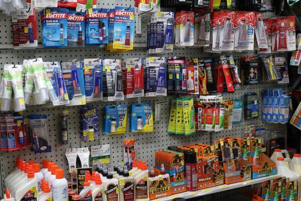 Better Living Dept. Store 77 East Railroad Avenue Jamesburg, NJ  Appliances Household Small Wholesale   MapQuest