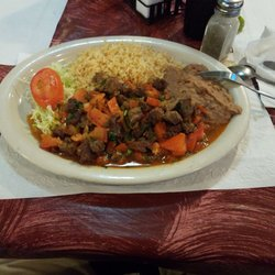 Photo Of Pepe S Mexican Restaurant Harlingen Tx United States Lonch In