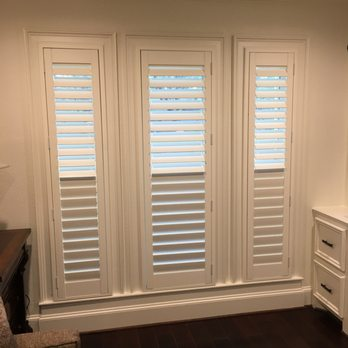 Photo Of Perfect Blinds Sugar Land Tx United States