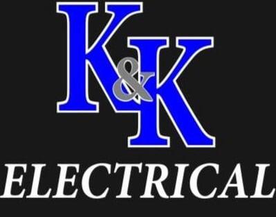 K&K Electrical: 124 Wilson Cir, Williamsburg, VA