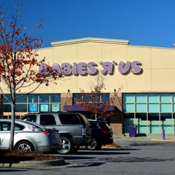 Babies R Us Toy Stores 8062 Concord Mills Blvd Concord Nc Phone Number Yelp