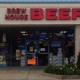 The Brew House: 312 N Towne Sq, Gibsonia, PA
