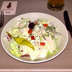 c13282e774c07 Taverne Corfu - 28 Fotos   38 Beiträge - Griechisch - Steilshooper ...