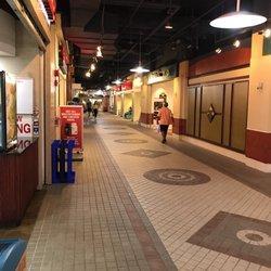 ac82e2071 Crystal City Shops - 29 Photos & 36 Reviews - Shopping Centers ...