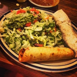 Houston Tx United States Best En El Gallo Mexican Restaurant 45 Photos 74 Reviews