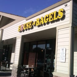 recipe: house of bagels mountain view [14]