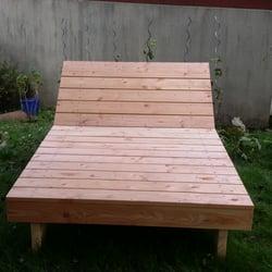 toom building supplies daimlerstr 104 stuttgart bad cannstatt baden w rttemberg. Black Bedroom Furniture Sets. Home Design Ideas