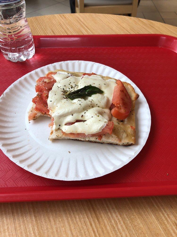 Cosimos Pizza