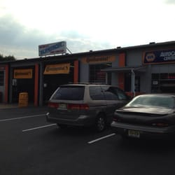 Superior automotive 40 reviews auto repair 1137 us 130 photo of superior automotive robbinsville nj united states great auto shop mozeypictures Image collections
