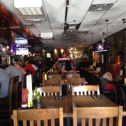 Photo Of Federal Taphouse Kitchen Providence Ri United States