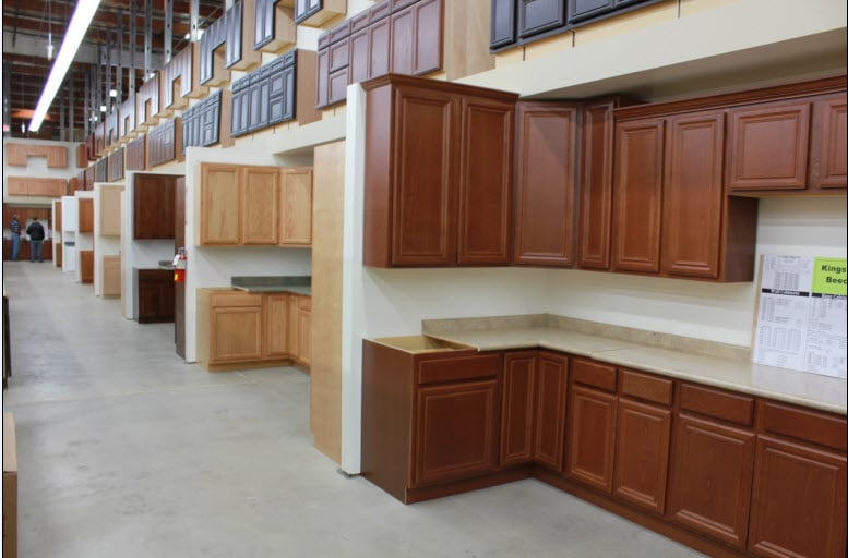 kitchen cabinets santa ana builders surplus kitchen amp bath cabinets 102 photos 21157