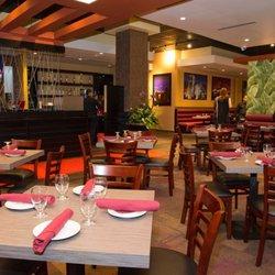 Photo Of Metropol Restaurant San Juan Puerto Rico Pr United States