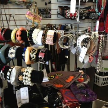 Photo Of Cash Closet Exchange   San Diego, CA, United States