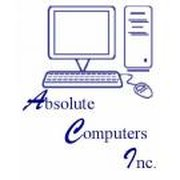Photo Of Absolute Computers Sanford Nc United States
