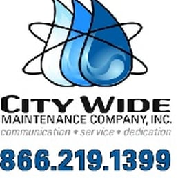 city wide maintenance company office cleaning fresno ca phone