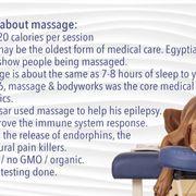 sex på massage salongen
