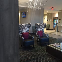 Residence Inn by Marriott Lake Charles 12 s Hotels 1591 W
