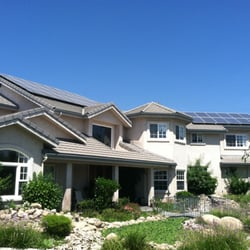 Photo Of Total Roofing Inc   Burbank, CA, United States ...