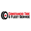 Constancio Tire and Fleet Service: 1000 N Chadbourne St, San Angelo, TX