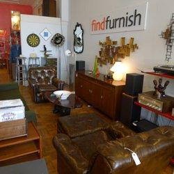 Photo Of Findfurnish   Minneapolis, MN, United States. Loving This Stylish  And Cozy