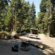 camp commerce campgrounds 465 s highway 173 lake arrowhead