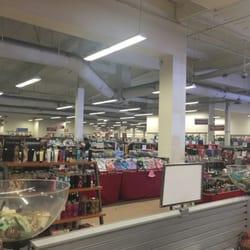 Burlington Coat Factory 16 Photos Amp 31 Reviews