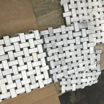 Tile For Less 22 Reviews Flooring 19400 Bothell Everett Hwy