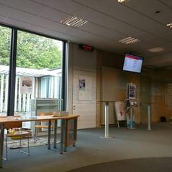 Hamburger warten zwei Monate auf einen Termin im Amt - Hamburg - Aktuelle  News aus den Stadtteilen - Hamburger Abendblatt