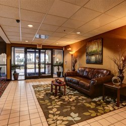 See All Hotels In Senatobia Ms Best Western Tunica Resort