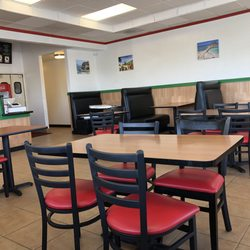 Photo Of Panchito Mexican Restaurant Citrus Heights Ca United States Inside
