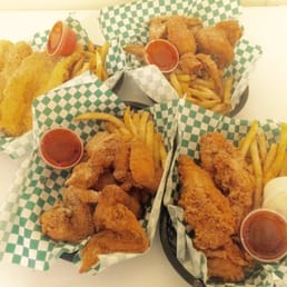 jordan s fish and chicken order food online 27 photos