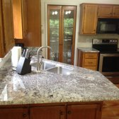 Photo Of MTM Services   Mansfield, TX, United States. Cold Spring Granite.