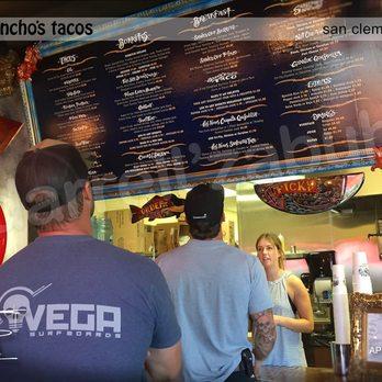 Sancho S Tacos 58 Photos Amp 57 Reviews Mexican 1101 S