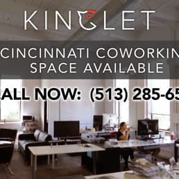 photo of kinglet cincinnati oh united states shared office space in cincinnati baltimore office space marketplace kinglet