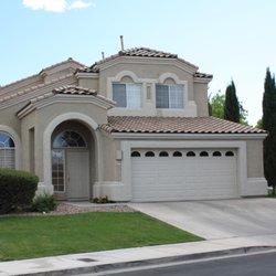 debbie lopez simply vegas real estate 26 photos real estate