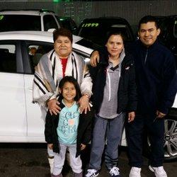 Bay City Motors >> Bay City Motors 38 Photos 253 Reviews Car Dealers 800 Marina