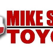 Superior ... Photo Of Mike Shaw Toyota   Corpus Christi, TX, United States.