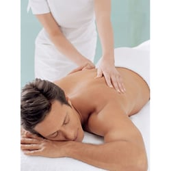 Asian massage freeport maine