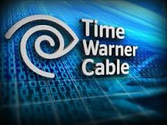 Time Warner Cable Phone Number Jamestown Ny: Spectrum 120 E 2nd St Jamestown NY Construction Building rh:mapquest.com,Design