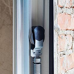 Photo Of Smart Garage Door Repair Aurora   Aurora, CO, United States. Garage