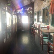 ... Photo of El Patio - Austin TX United States. Entrance & El Patio - 39 Photos u0026 196 Reviews - Tex-Mex - 2938 Guadalupe St ...