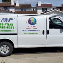 Atlas Carpet Care 21 Photos Cleaning 25125 Santa Clara St Hayward Ca Phone Number Yelp